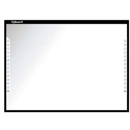 Интерактивная доска IQBoard IQBDVT T087 (IQBDVT T087)