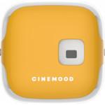 Проектор Cinemood Диакубик с карточкой на 3 месяца