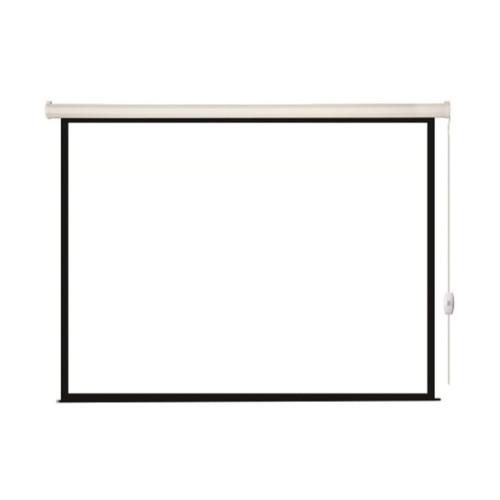 Экран Lumien Eco Control 236x236 (LEC-100104)