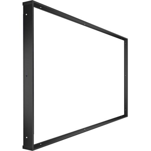 Аксессуар для проектора NEC Black Bezel (100013619)