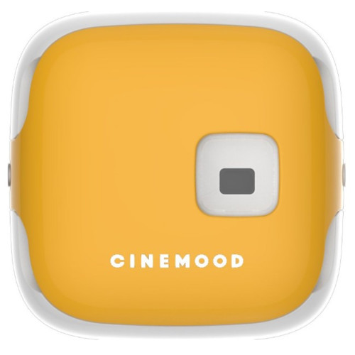 Проектор Cinemood CINEMOOD Диакубик (CNMD0016LE3M)