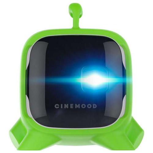 Аксессуар для проектора Cinemood Ам Ням (CUTT0016)