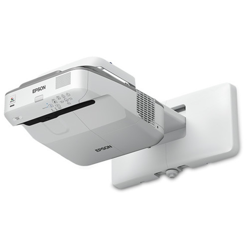 Проектор Epson EB-685Wi (V11H741040)