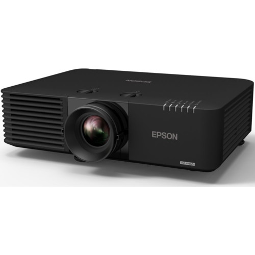 Проектор Epson EB-L615U (V11H901140)