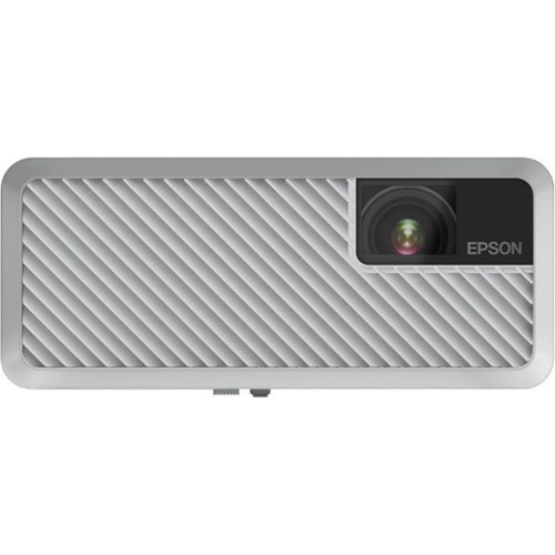 Проектор Epson EF-100W (V11H914040)