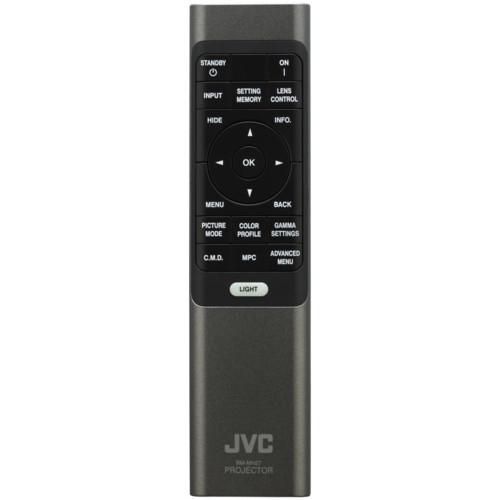 Проектор JVC DLA-RS1000 (DLA-RS1000)