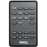 Аксессуар для проектора Dell 725-10324