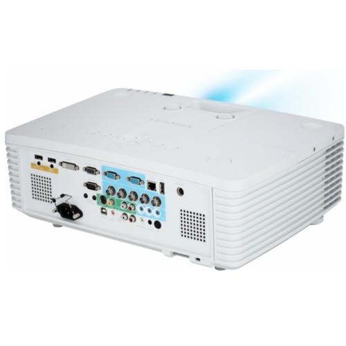 Pro9530HDL