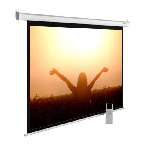 Экран Cactus CS-PSME-240X150-WT (CS-PSME-240X150-WT)