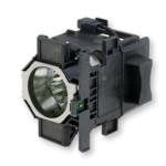 Аксессуар для проектора Epson ELPLP51