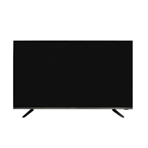 Телевизор Hyundai H-LED50U627SS2S (H-LED50U627SS2S)
