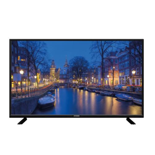 Телевизор Hyundai H-LED32R427ST2 (H-LED32R427ST2)