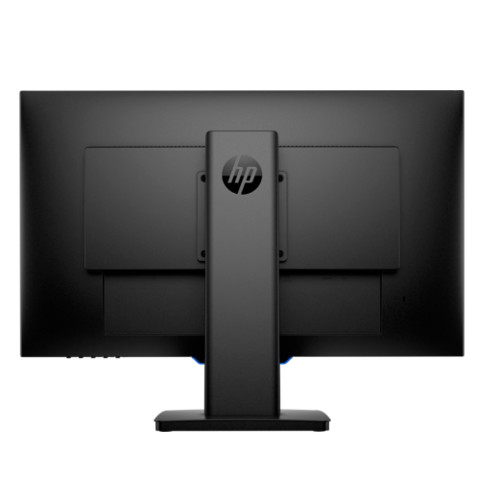 Монитор HP Europe 27mx 27 '' (4KK74AA)