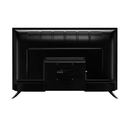 Телевизор Panasonic TX-43FR250 (TX-43FR250)