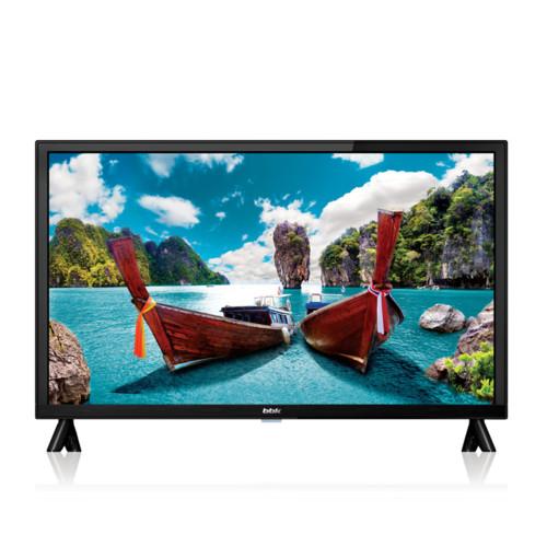 Телевизор BBK 24LEM-1058/T2C (24LEM-1058/T2C)