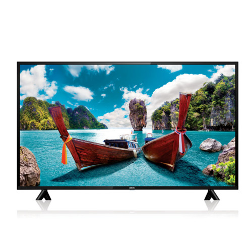 Телевизор BBK 32LEX-5058/T2C (32LEX-5058/T2C)