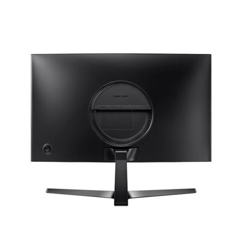 Монитор Samsung LC24RG50FQIXCI (LC24RG50FQIXCI)
