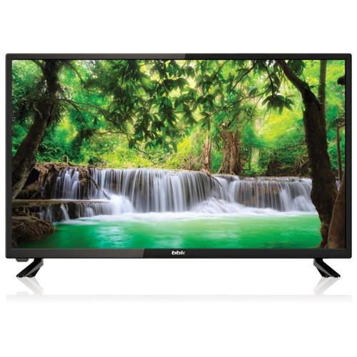 Телевизор BBK 32LEX-5054/T2C (32LEX-5054/T2C)
