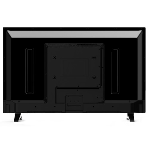 Телевизор Sharp LC-32HI3012E (LC32HI3012E)