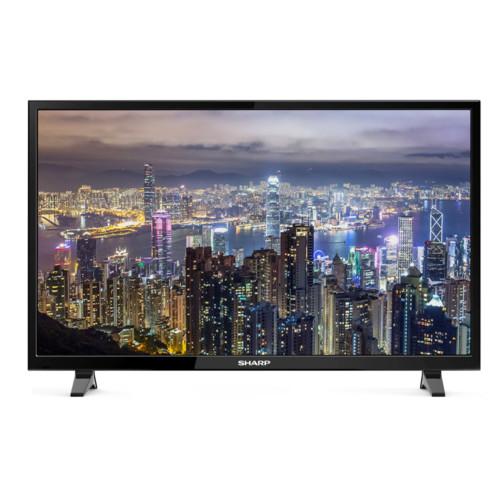 Телевизор Sharp LC-40FI3012E (LC40FI3012E)