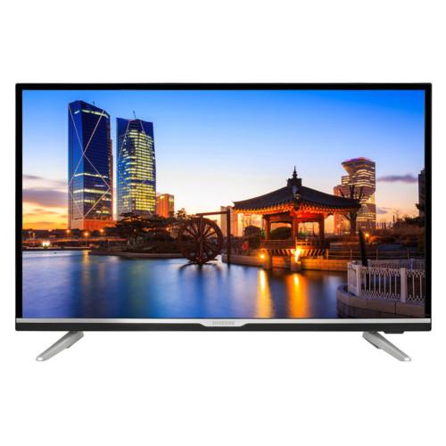 Телевизор Hyundai H-LED43F502BS2S (H-LED43F502BS2S)