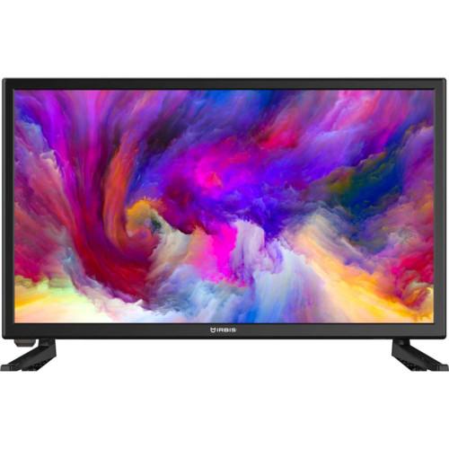 Телевизор Irbis 20S31HA301B (20S31HA301B)