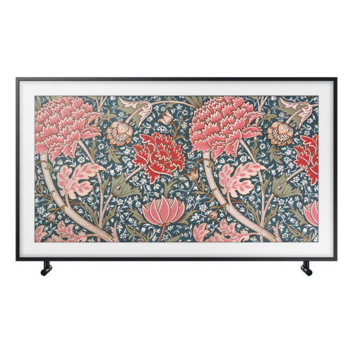 Телевизор Samsung Frame QE49LS03RAU (QE49LS03RAUXRU)