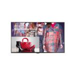 LCD панель LG Digital Signage 49UH5C