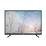 Телевизор Irbis 32S31HD307B