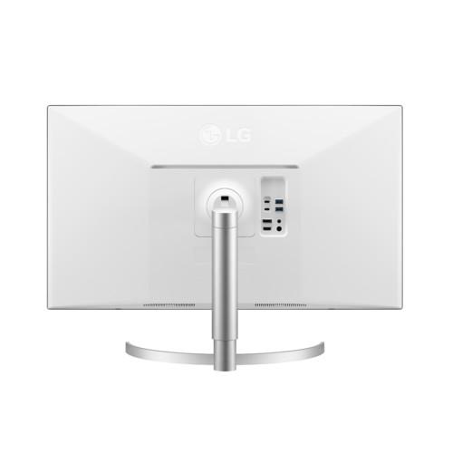 Монитор LG 32UL750-W (32UL750-W)