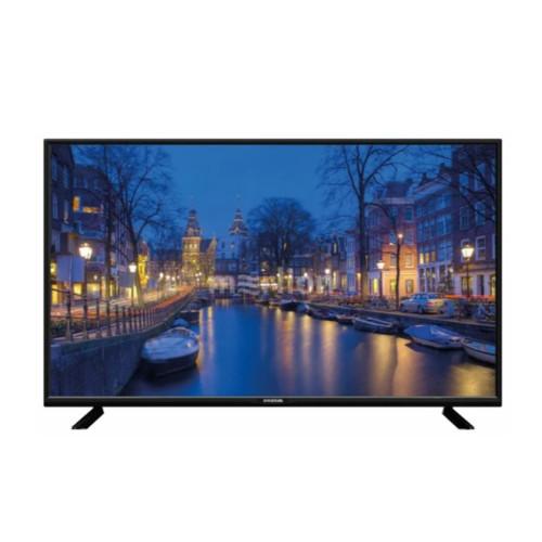 Телевизор Hyundai H-LED24F401BS2 (H-LED24F401BS2)