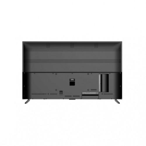 Телевизор Hyundai H-LED50U507BS2 (H-LED50U507BS2)