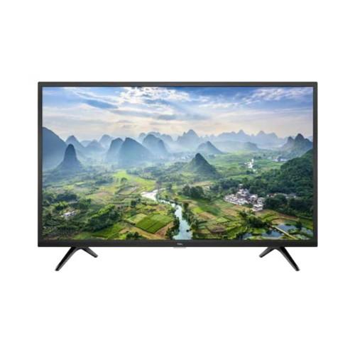 Телевизор TCL LED43D2910 (LED43D2910)