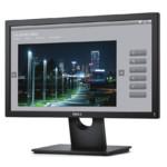 Монитор Dell 210-AFQP