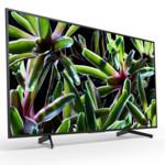 Телевизор Sony 43XG7005