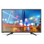 Телевизор Erisson 22FLEK80T2