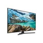Телевизор Samsung 4K Smart TV RU7200 Series 7