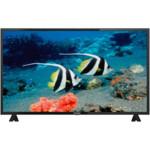 Телевизор Starwind SW-LED43BA201