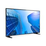 LED / LCD панель NEC MultiSync E507Q