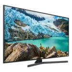 Телевизор Samsung UHD 4K Smart TV RU7200 Series 7