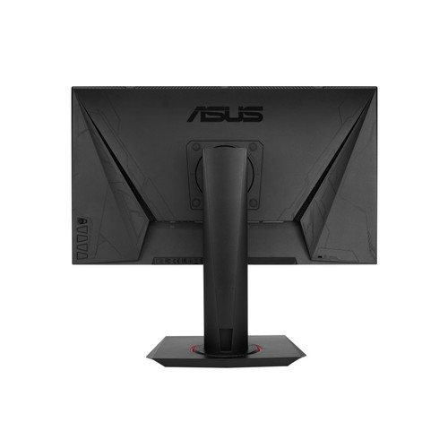 Монитор Asus VG248QG (VG248QG bp)