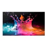 LCD панель Samsung LFD панель Samsung UH46F5 46
