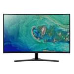 Монитор Acer ED322Q