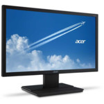Монитор Acer V246HQLbi