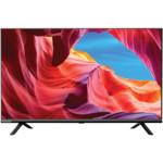 Телевизор Hyundai H-LED32ET4100