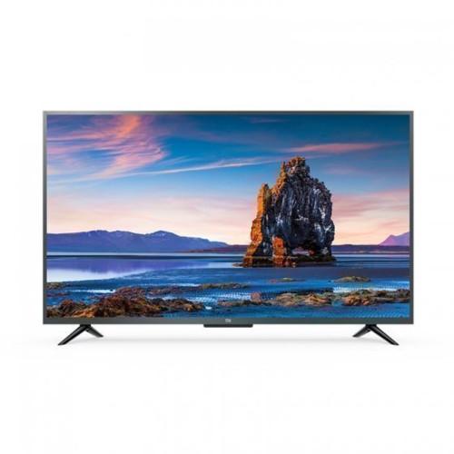 Телевизор жидкокристаллический 43'' Mi TV 4S
