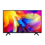 Телевизор Xiaomi Телевизор жидкокристаллический 32'' Mi TV 4A