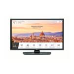 LED / LCD панель LG 32LT661H