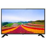 Телевизор Supra STV-LC32LT0065W