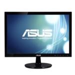 Монитор Asus 90LMF1001T02201C-